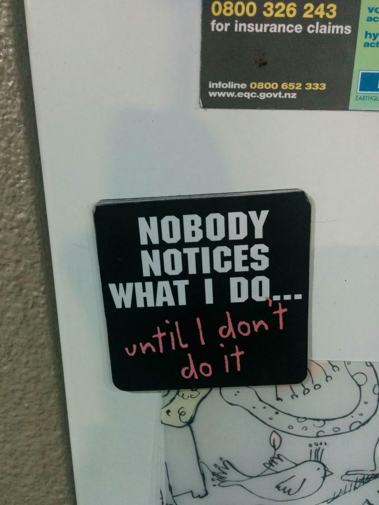 Ja, genau! :)