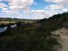 Hier sieht der Wanderweg doch fast noch schön aus :)