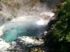 Der Soda-Springbrunnen blubbert! Seht ihr das? :D