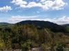 Mal wieder ein Panorama, diesmal von halber Höhe.