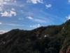... Da gibts doch gleich das nächste Panoramabild. :)