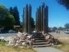 Der magische Hexenwald von Taupo :D