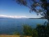 Morgen fahrn wir übern See übern See morgen fahrn wir übern See *träller*