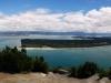 Hier jetzt Tauranga als Stadt statt Maunganui