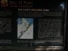 Tolle Infos über das vulkanische Gebiet der Taupo-Region