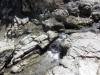 Mini-Wasserfall!! ^^