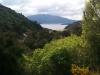 Hier sieht man schon den Lake Rotomahana und dahinter (wenn ich mich nicht täusche) den Mt Tarawera