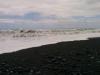 Noch mehr riesige Wellen.