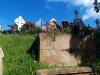 Noch mehr Friedhof