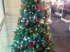 Es Wih-Wah-Weihnachtet! Seht ihr die kleinen Züge??