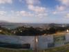 Einmal vom Mt Victoria runterschauen bitte! Auch dieses Panorama hat ein paar Bildstörungen... :)