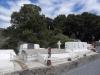 Noch mehr Gräber der alten Oberhäupter